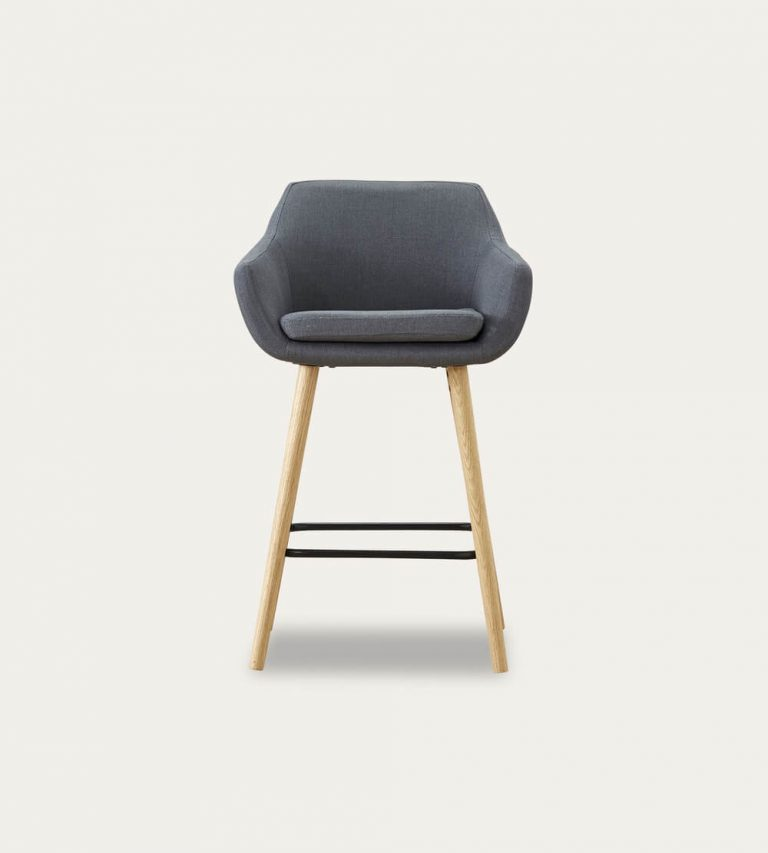 Nora Counter Stool