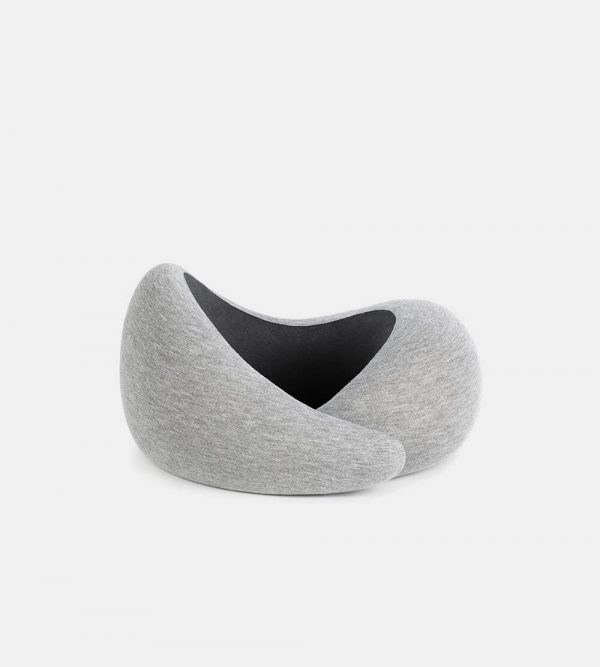 Ostrich Pillow Midnight