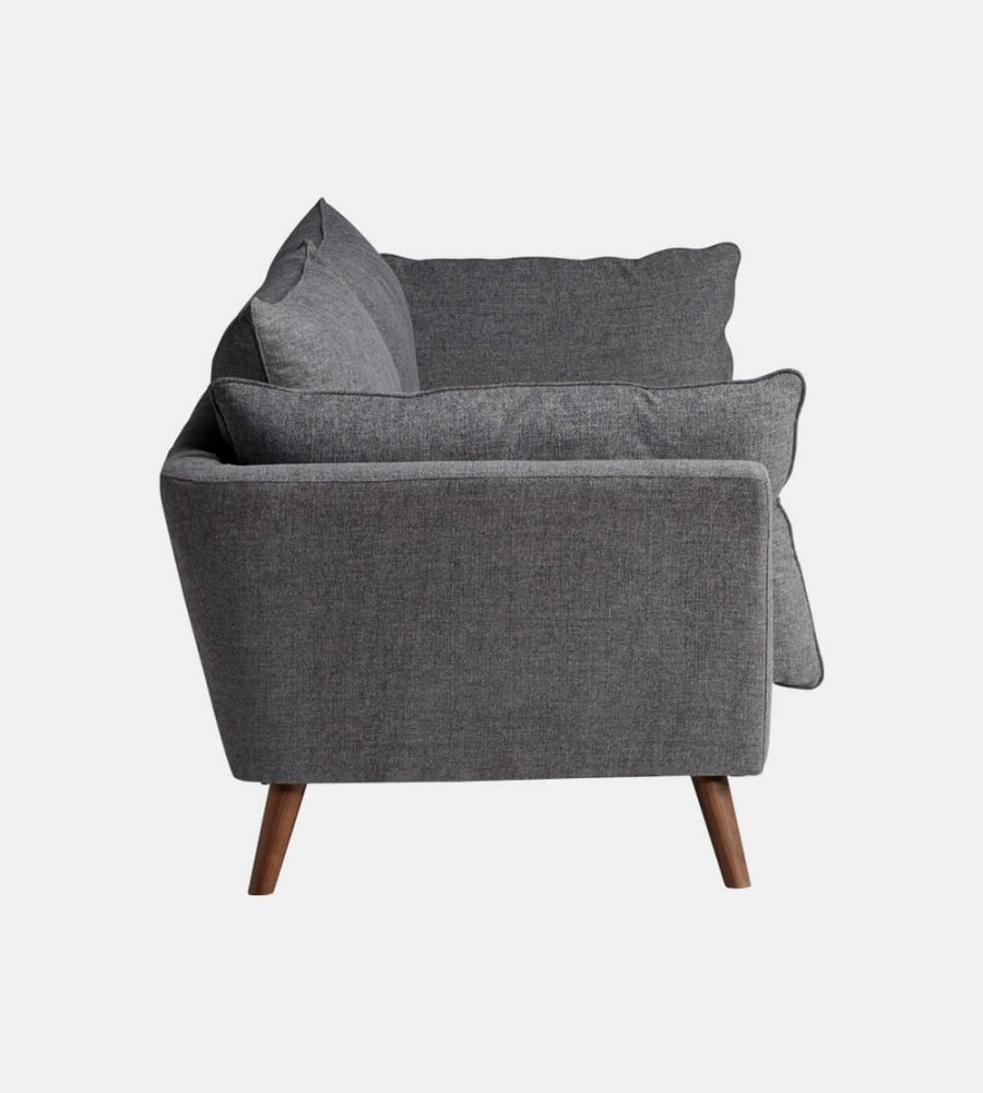 sofa-with-chaise-lounge-01