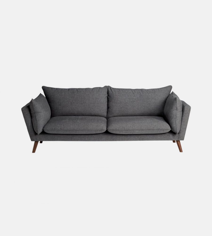 sofa-with-chaise-lounge-02