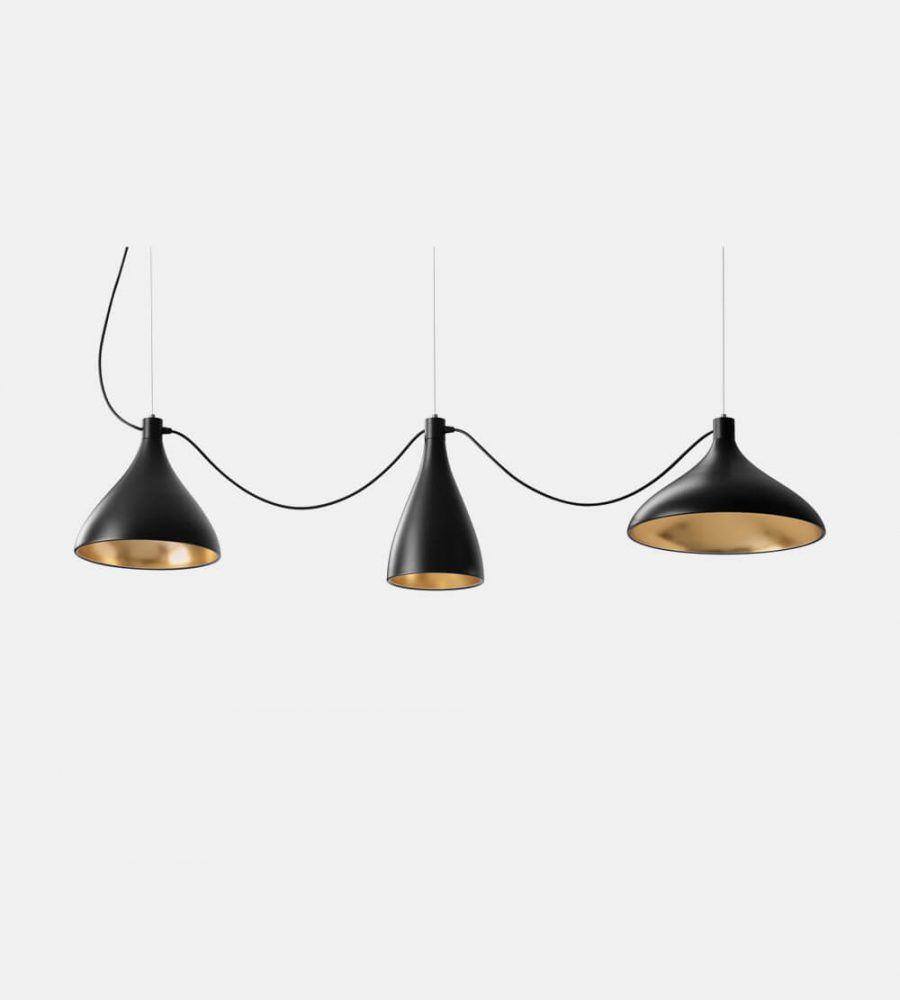 swell-string-light-pendant-01