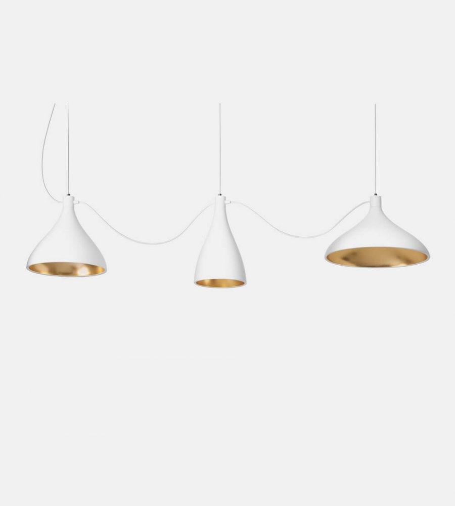 swell-string-light-pendant-02