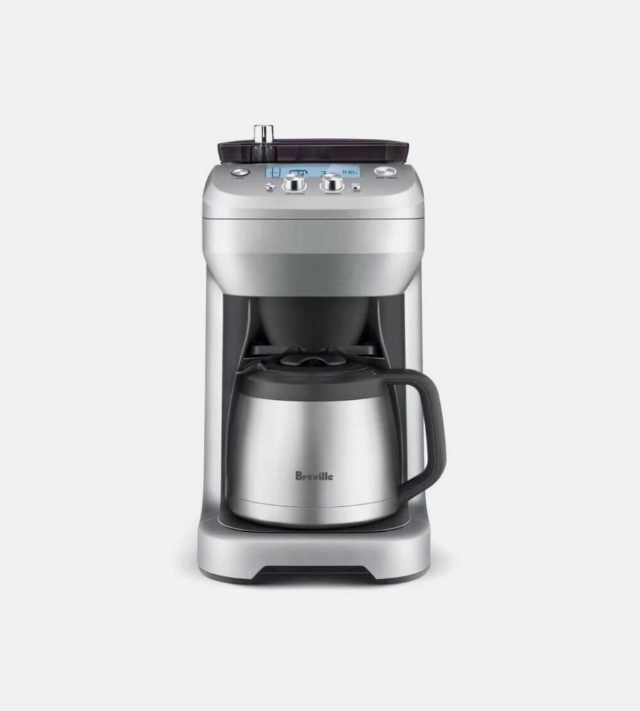 breville-the-grind-control-12-cup-coffee-maker-01