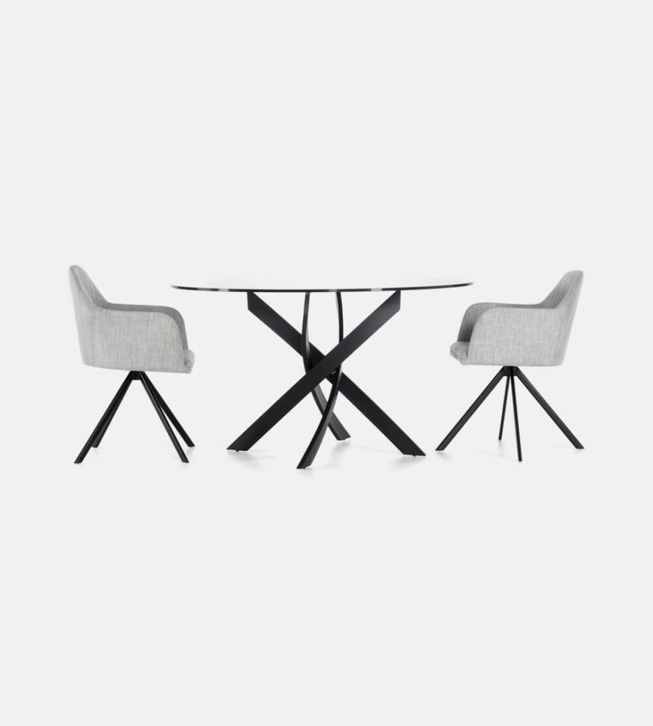 clower-dining-table-01