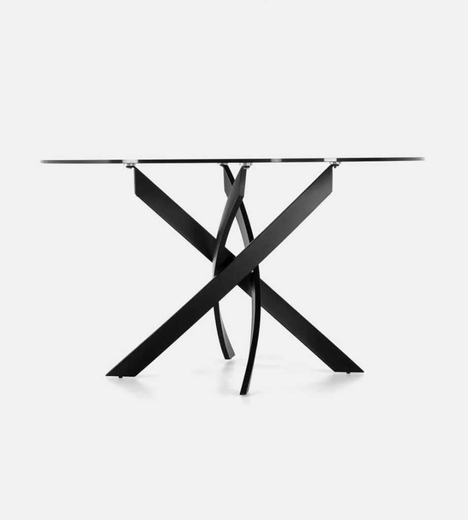 clower-dining-table-02