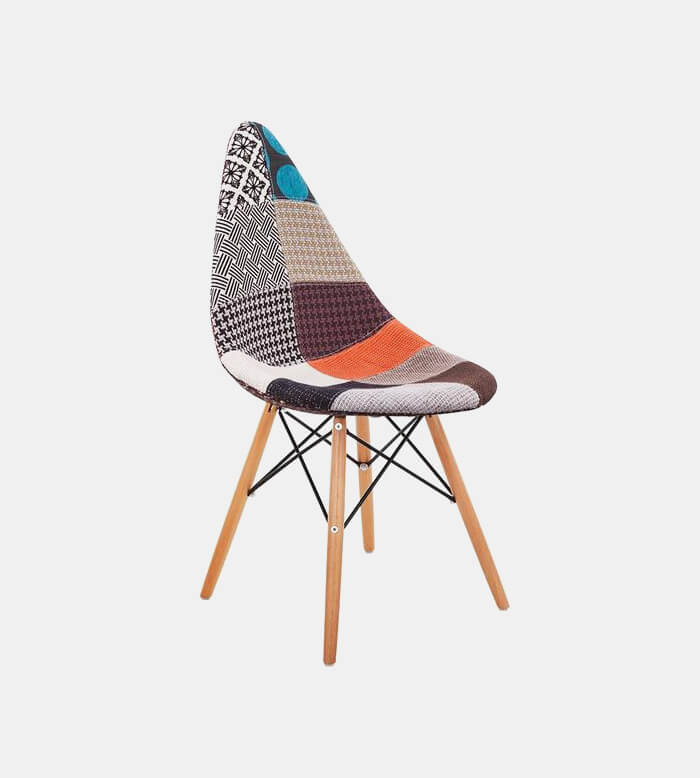 drop-side-chair-upholstered-01