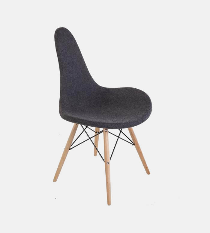 drop-side-chair-upholstered-02