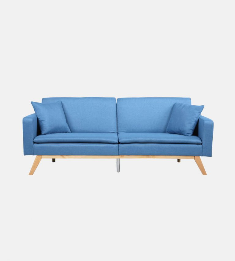 Ebern Elvie Sofa