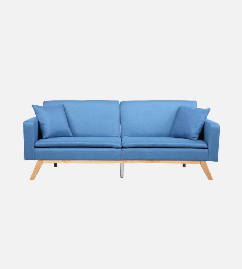 ebern-designs-elvie-sofa-01