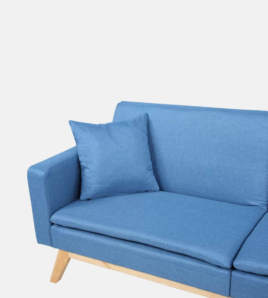 ebern-designs-elvie-sofa-02