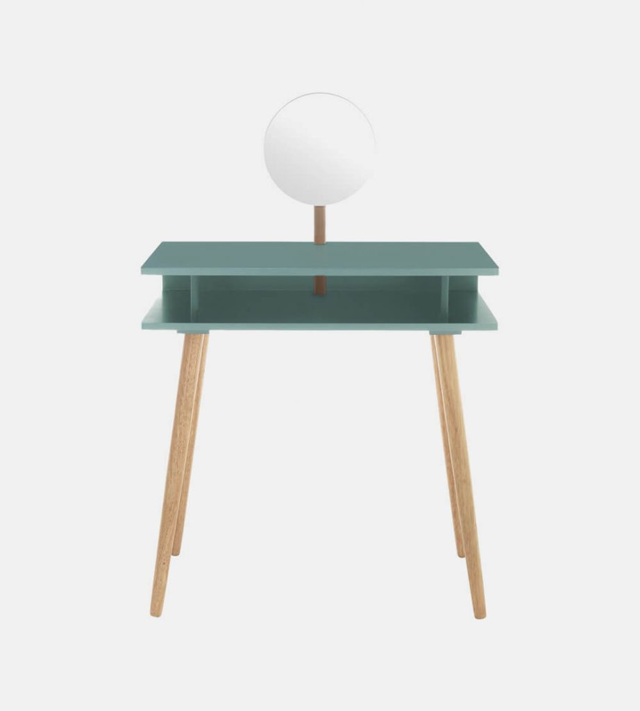 green-pinji-table-02