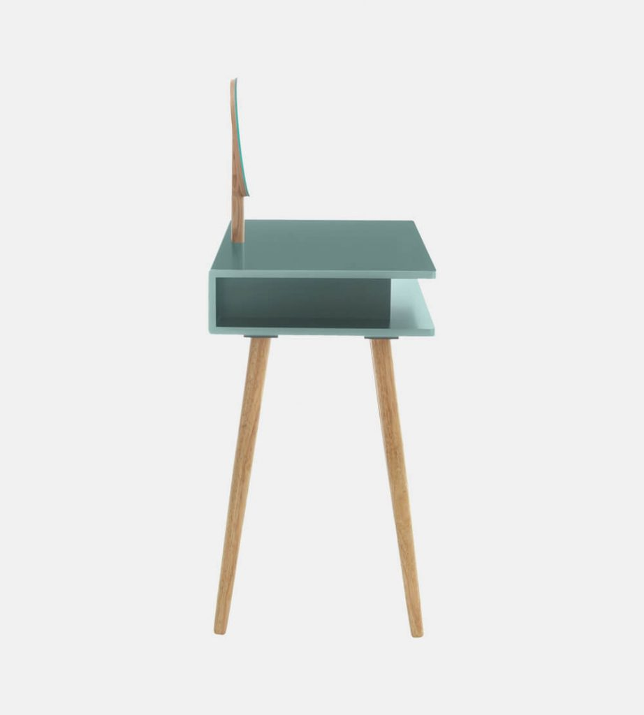 green-pinji-table-03