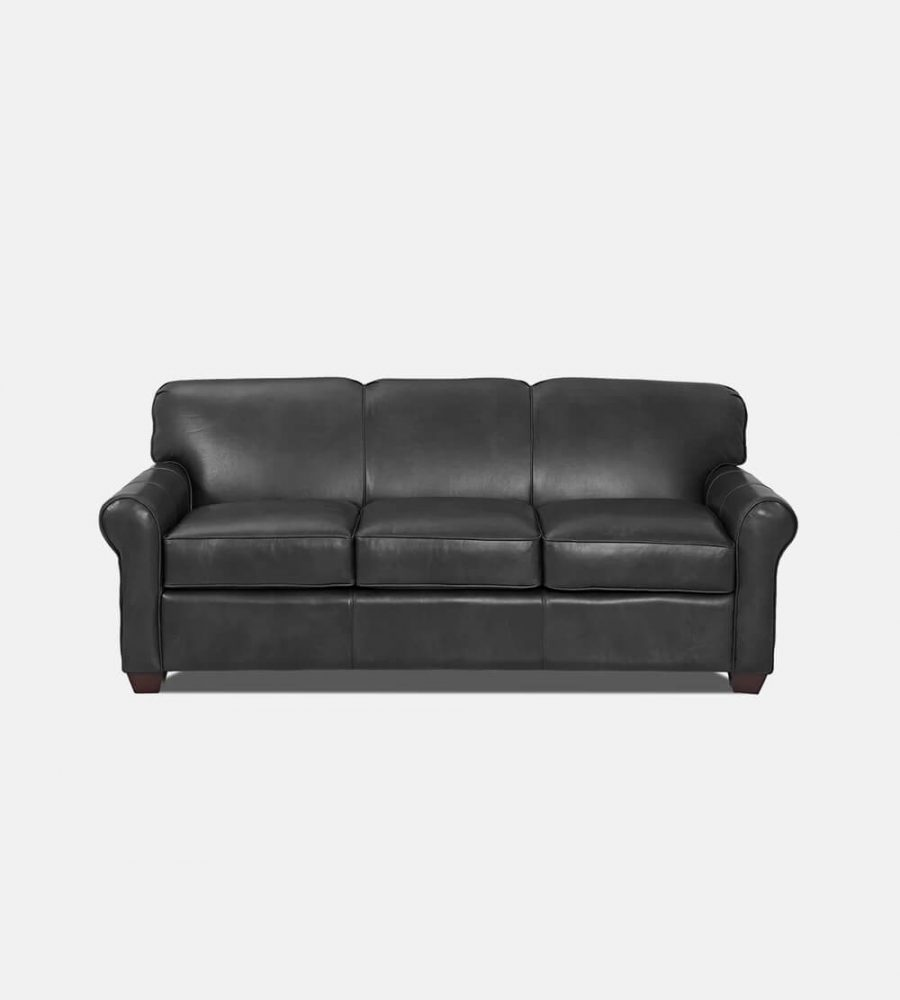 jennifer-leather-sofa-black