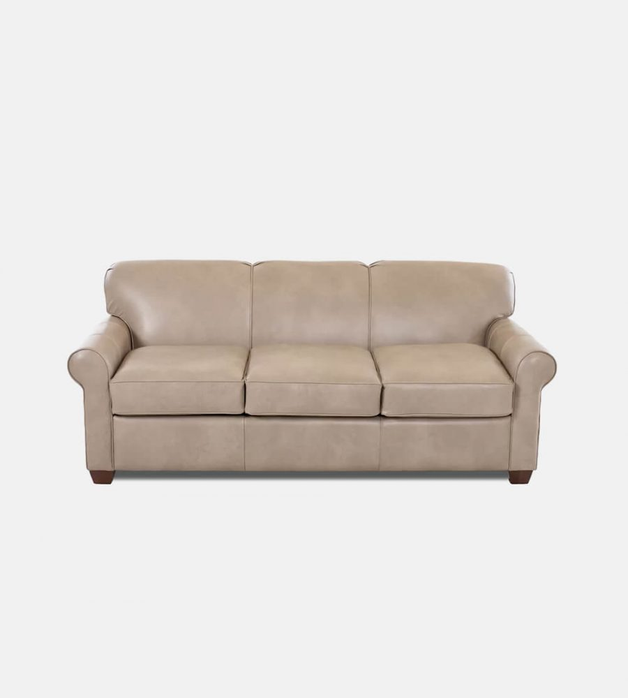 jennifer-leather-sofa-grey