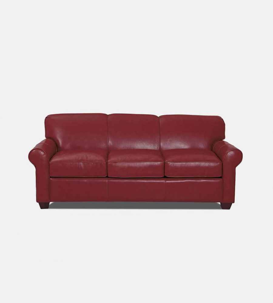 jennifer-leather-sofa-red