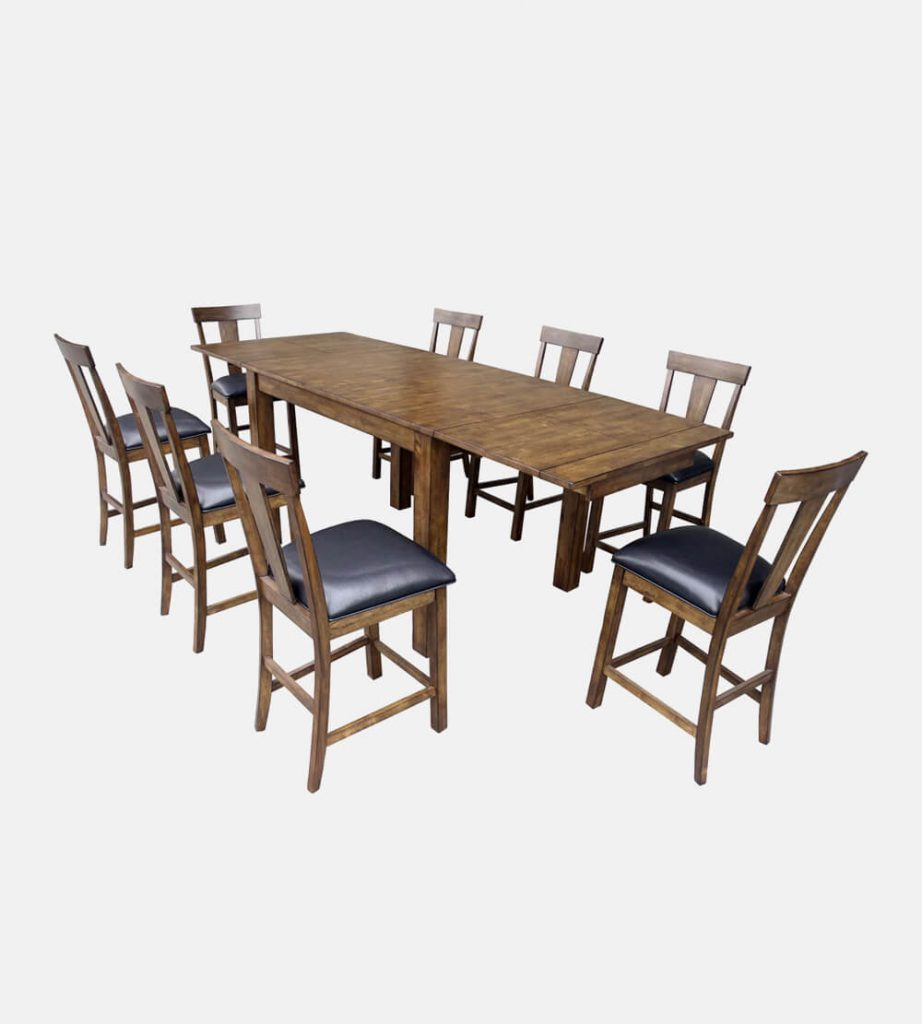 loon-peak-alder-dining-table-01